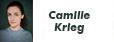 Camille Krieg